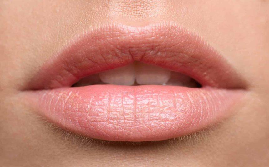 hydrating lip Masks|DIY