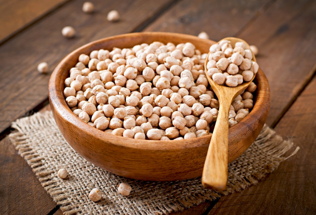 Chickpea Pack Try This For Brighten And Lighten Your Skin That Will Blow Your Mind|DIY