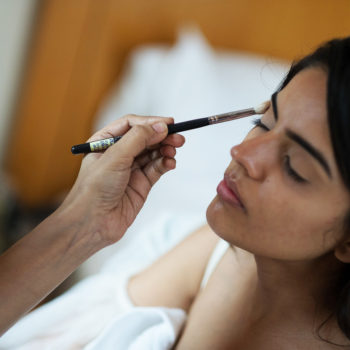 do's & don't's for monsoon makeup| lazy girl's tips