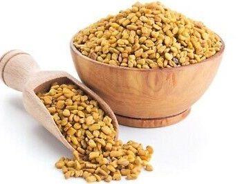 amazing benefits & uses of fenugreek seeds| lazy girl DIY's tips