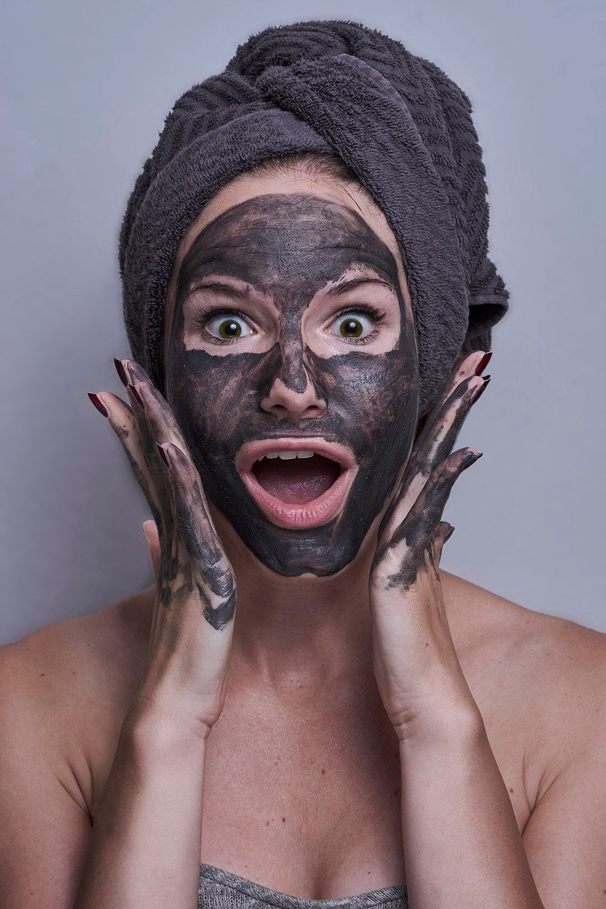 5 DIY you must know to Deal with open pores like a pro | lazy girl's DIY